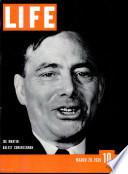 20 мар 1939