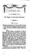 Страница 275