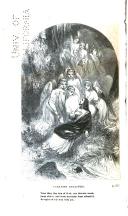 Страница 352