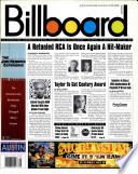 23 мај 1998