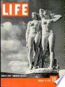 13 мар 1939