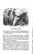 Страница 166