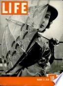 27 мар 1939