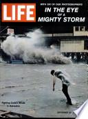 22 сеп 1961