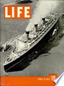 19 апр 1937