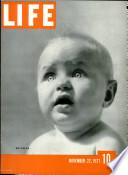 22 нов. 1937