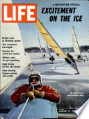 19 јан 1962