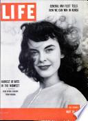 18 мај 1953