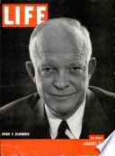 21 јан 1952