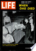 29 сеп 1961