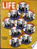 8 мај 1964