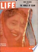 9 мај 1955