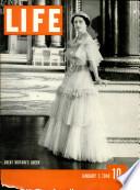 1 јан 1940