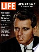 26 јан 1962