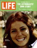 1 мај 1970