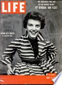 11 мај 1953