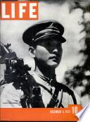 6 дец 1937