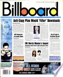 29 мај 1999