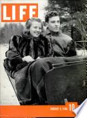 8 јан 1940