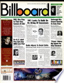 24 јан 1998