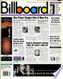 18 окт 1997