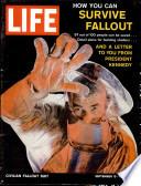 15 сеп 1961