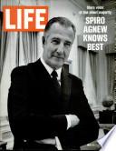 8 мај 1970