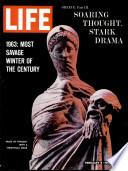 8 феб 1963