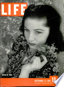 21 сеп 1942