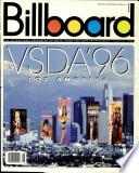 13 јул 1996