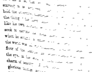 [ocr errors][merged small][merged small][merged small][ocr errors][ocr errors][ocr errors][ocr errors][ocr errors]