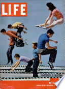 2 мај 1960