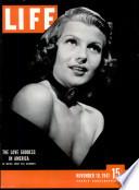 10 нов. 1947