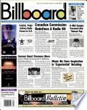 17 мај 1997