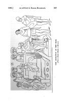 Страница 907