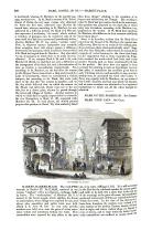Страница 826