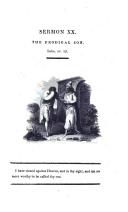 Страница 255