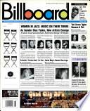 29 јун 1996
