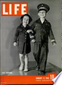 11 јан 1943