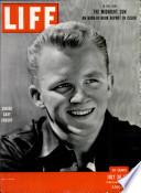 30 јул 1951