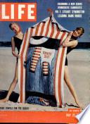21 мај 1956