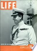 15 сеп 1941