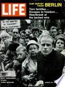25 авг 1961