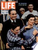 26 јун 1964