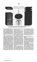 Страница 379