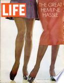 13 мар 1970