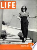 29 јан 1940