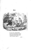 Страница 167