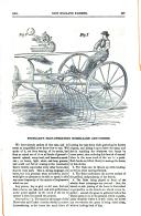Страница 497