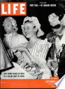 24 сеп 1951